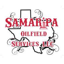 Samaripa Oilfield Services